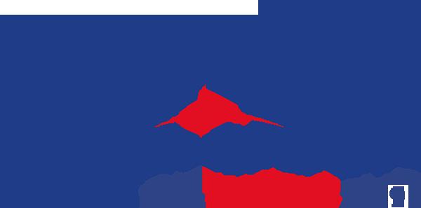 The Talents 2019 Logo